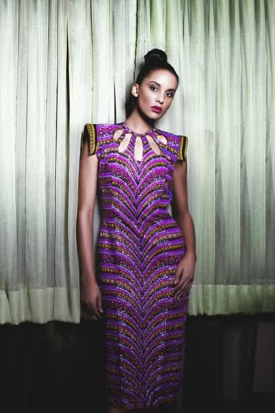 Luxury-Sweet-Candy-Spring-Summer-2013-Collection-Lookbook-by-Iconic-Invanity-January-2013-BellaNaija002-399x600