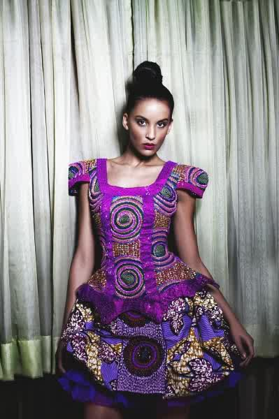 Luxury-Sweet-Candy-Spring-Summer-2013-Collection-Lookbook-by-Iconic-Invanity-January-2013-BellaNaija003-399x600