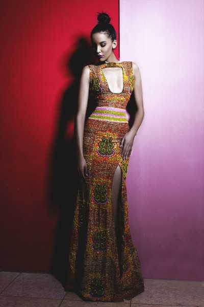 Luxury-Sweet-Candy-Spring-Summer-2013-Collection-Lookbook-by-Iconic-Invanity-January-2013-BellaNaija018-400x600