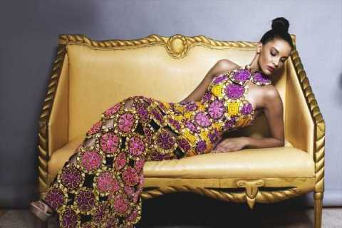Luxury-Sweet-Candy-Spring-Summer-2013-Collection-Lookbook-by-Iconic-Invanity-January-2013-BellaNaija020-600x400